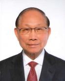 Dr. CHU Ka-lok, Peter