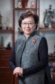 Prof. KAO Mayching