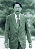 Prof. Ma Lin