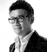 莫樹錦教授。