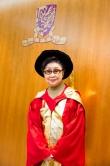 Dr. CHAN Shuk-leung (alias PAK Suet-sin)