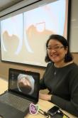 Prof. POON Chung Yan Carmen, Department of Surgery, CUHK