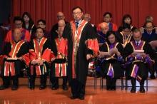 Dr. Chan Chi-sun