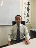Prof. Zou Jun