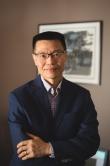 Professor Max Xiaobing Tang