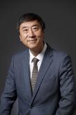 Prof. Joseph Sung