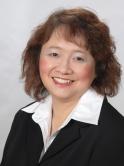 Prof. Kwan Mei Po