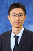 Prof. Guoliang Xing