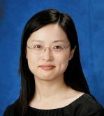 Prof. Angela Yingjun Zhang