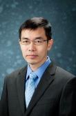 中大信息工程學系教授湯曉鷗教授
