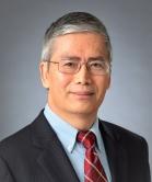 宋春山教授