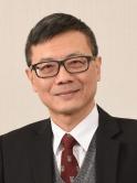 方永平教授