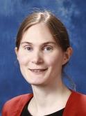 Professor Emma Pickwell-Macpherson.