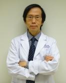 中大医学院影像及介入放射学系系主任余俊豪教授