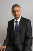 Professor Sir Shankar BALASUBRAMANIAN