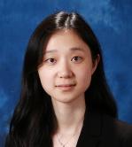 电子工程学系教授赵铌教授。