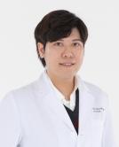 鄧銘權博士