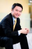 Professor Martin Chi Sang WONG.