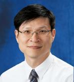 Professor Calvin Chan