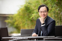 "Professor Dennis LO named ""Top 20 Translational Researchers"" for the fourth consecutive year."