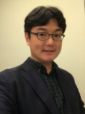 Prof. Nicholas L. Chan, Associate Professor, Department of Chinese Language & Literature, CUHK.