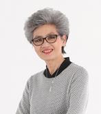 陳重娥教授