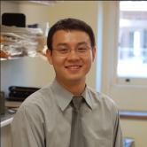 Professor Ying-Lung Steve TSE