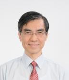 Prof. Po Keung WONG