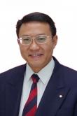 Prof. Jianbin XU