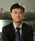 Professor Chan Sun-on, Hector