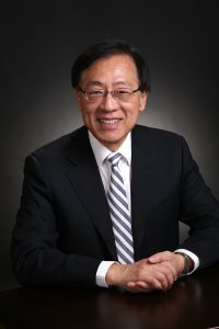 Professor Andrew Yao is currently CUHK Distinguished Professor-at-large and Dean of the Institute for Interdisciplinary Information Sciences, Tsinghua University.