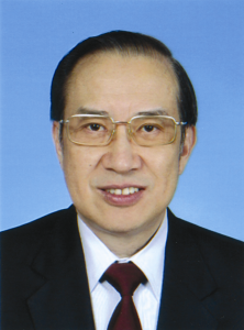 Dr Kam Sang WOO, cardiologist and Adjunct Professor of the Department of Medicine and Therapeutics at CU Medicine.