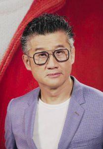 Professor Tong Shu Kam MOK